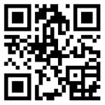 Alfred-qrcode
